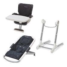 chaise haute b b confort keyo keyo chaise haute design à la maison