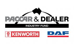 kenworth logo exhibitors and marketplace australian trucking association
