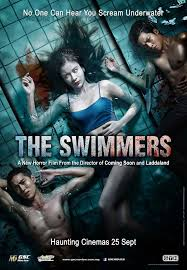 movie town the swimmers full hd eng sub movie town
