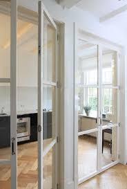 41 best doors images on pinterest doors interior doors and