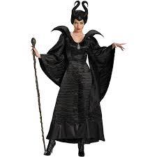 spirit halloween size chart black maleficent christening women u0027s halloween costume