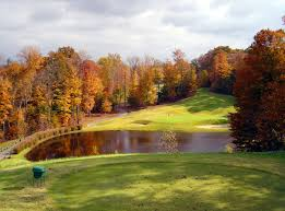 Indiana scenery images Fall foliage at these 16 spots in indiana is beautiful jpg