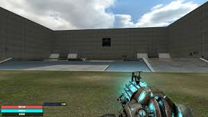 game like garry s mod but free play gmod free with images playgmodfree storify