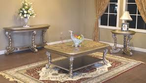 amusing 70 living room furniture kijiji toronto decorating design