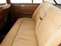 bmw e3 interior bmw 3 0 e3 si interior cars bmw and cars