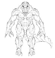 100 red hulk printable coloring pages 20 unique superhero