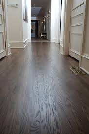 Laminate Floor Shine Restorer Amazon Com Poloplaz Hardwood Floor Cleaner Best Clean And Shine