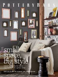 How To Become A Home Decorator 30 Free Home Decor Catalogs You Can Get In The Mail