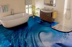 3d bathroom design 3d bathroom designs brilliant design ideas bathroom tiles