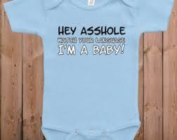 baby gift ideas etsy