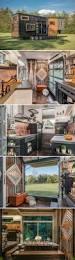 best 25 bunker home ideas on pinterest best fire pit fire pit