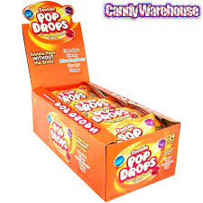 where to buy tootsie pops tootsie pop drops candy packs 24 box candywarehouse