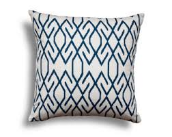 Pillow For Sofa by Tribal Throw Pillow Etsy