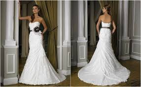 wedding dress johannesburg top 10 wedding dress designs wedding connexion johannesburg