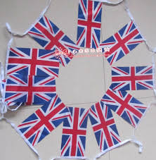 home decor stores in london union jack accessories for the bedroom green clothing hand crafted