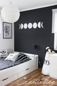 Schlafzimmer Schwarz Weiss Bilder 185 Besten Diy Creativlive Bilder Auf Pinterest Auf Deutsch Diy