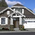 cottage style house plans house plans 65716