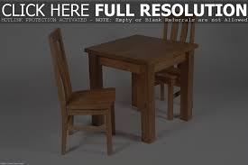 Furniture  Dining Room Sets Dallas Bistro Side Chairs Dining Room - Dining room furniture dallas