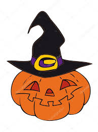 halloween witch pictures clip art