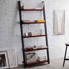Bookshelf 3 Shelf 79 Best Bookcase Images On Pinterest Books Book Shelves And Home