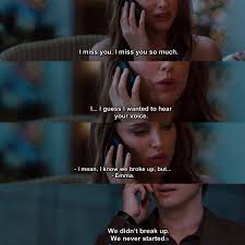 No Strings Attached Memes - no string attach movies pinterest movie movie tv and tvs