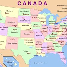 united states map with rivers and mountain ranges us map with mountain ranges map of usa