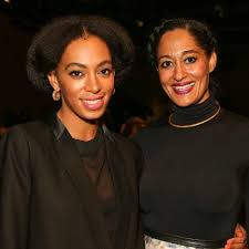 solange a seat at the table album tracee ellis ross recreates solange knowles 39 39 a seat at the