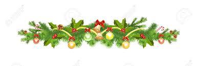 christmas tinsel clipart christmas tinsel littlereasonstosmile me