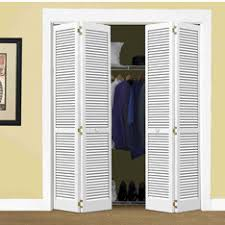 Shutter Doors For Closet Closet Doors Lowes I61 In Marvelous Home Design Your Own With