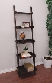5 Tier Bookshelf Ladder Winston Porter Kathryn 5 Tier 67