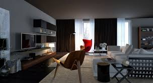 Urban Trends Home Decor Living Room Amazing Modern Living Room Aesthetic Top Ideas