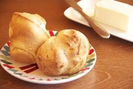 popovers half baked harvest