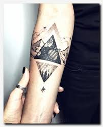 best 25 crucifix tattoo ideas on pinterest crucifix meaning