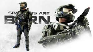 Halo Reach Halloween Costume Images Halo Halloween Costumes Kids Zombie Hunter Boys