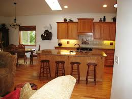 U Shaped Kitchen Designs With Island by Kitchen Style Heavenly L Shaped Kitchen Design Pictures Small L