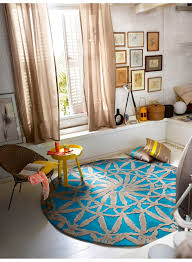 decoration appartement marocaine moderne les 25 meilleures idées de la catégorie marocain moderne sur