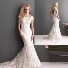 370 best wedding dresses images on pinterest wedding dressses