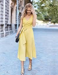 the 25 best summer dresses ideas on pinterest pretty summer