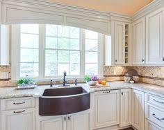 Kitchen Sink Windows Kitchen Sink Windows Saveemail On Sich - Kitchen sink windows