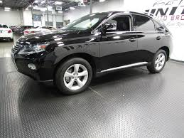lexus 2014 black 2014 used lexus rx rx 350 at united auto brokers serving marietta