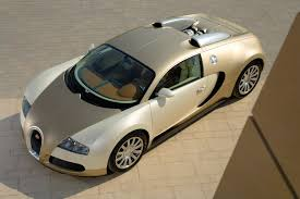 gold bugatti bugatti veyron gold colored picture 16077