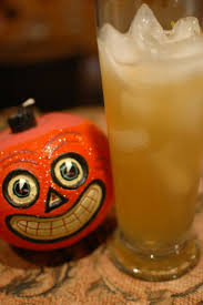 229 best halloween drinks images on pinterest halloween foods