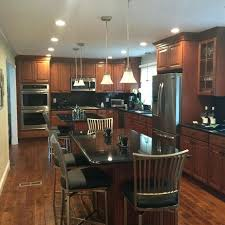 findley and myers cabinets reviews findley myers kitchen cabinets reviews www resnooze com