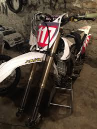 tg motocross 4 pro wp 4cs forks moto related motocross forums message boards