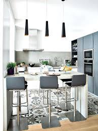 comment decorer ma cuisine comment decorer ma cuisine cuisine ouverte avec arlot faaon