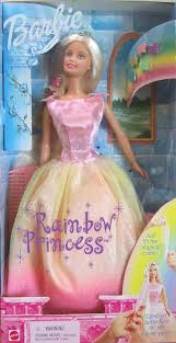 25 princess barbie ideas disney princess