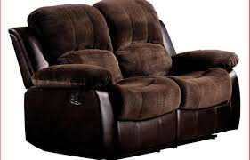 sofa 2seaterfabricreclinersofa awesome asturias fabric 2 seater