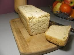 cuisiner le millet recette de sans gluten au millet nouvelle version la faim des