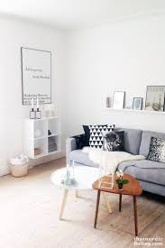 the 25 best scandinavian living rooms ideas on pinterest