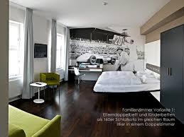 v8 hotel motorworld region stuttgart catdays net